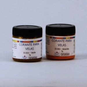 Anilina base oleo preta pqn - und