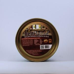 Belliwood ww cera carnauba 2,5 kg - und