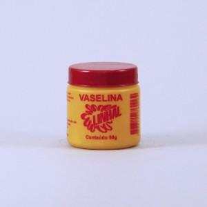 Vaselina pasta 90 gr - und