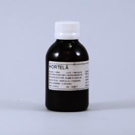 Essencia de hortela 100 ml - und