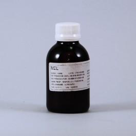 Essencia de algas 100 ml - und