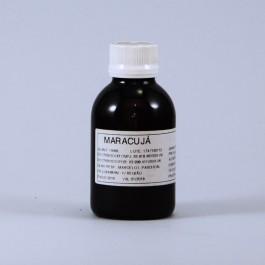 Essencia de maracuja 100 ml - und