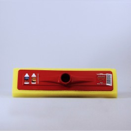 Passador de espuma + cabo - und