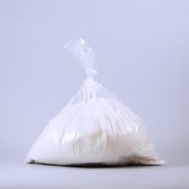 Dioxido de titatino 1 kg - und