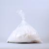 Acido oxalico 1 kg - kg