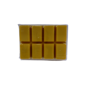 Casa linda limpa porcelanatos 1 lt - und