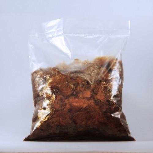 Goma laca indiana 1 kg - kg